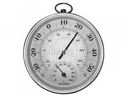 <b>Термометр Kromatech</b> 9100SC 38149b036