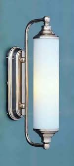 tube dual purpose wall overlight available from period lighting style store in uk even though it isnt on their website affordable bathroom lighting