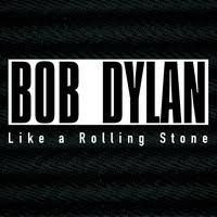 "<b>Bob Dylan</b> ""Like A Rolling Stone"" - Official Interactive Video!"