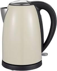 <b>Чайник электрический Midea MK-8052</b> купить в интернет ...