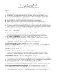 editor resume examples template editor resume examples