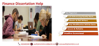 online dissertation help co uk cdc stanford resume help online dissertation help