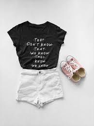 <b>Friends Tv Show</b> Shirt, <b>Friends</b> T-shirt, Mother Gift <b>Friends Tv Show</b> ...