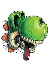 53 Best Охотники за привидениями images   Ghostbusters, Ghost ...