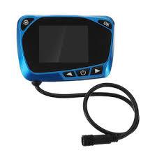 <b>12v</b>/<b>24v</b> parking heater controller <b>switch</b> remote control <b>lcd monitor</b> ...