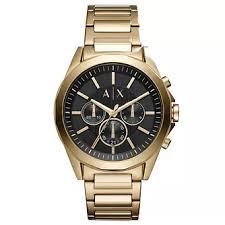 <b>Men's Quartz Watches</b> | Shop Online | H.Samuel