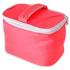 Купить сумки-холодильники <b>thermos</b> недорого в интернет ...