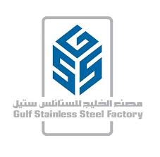 Gulf <b>Stainless Steel Factory</b> W.L.L - Home | Facebook