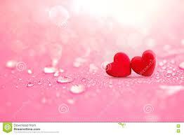 Résultats de recherche d'images pour «pluie avec un coeur»