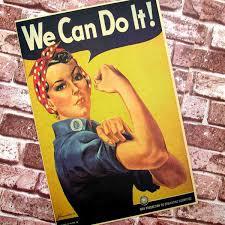 research paper feminism research paper feminism