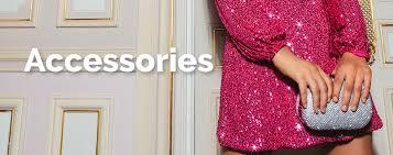 <b>Prom Dresses</b> | Maxi, Midi & Long <b>Sleeve Prom Dresses</b> | QUIZ