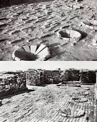 mohenjo daro a cause of common concern