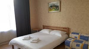 Miniapartaments, Karlovy Vary – Updated 2020 Prices