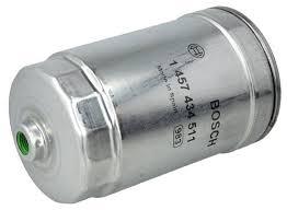 <b>Топливный фильтр Bosch</b> 1457434511 — купить по выгодной ...