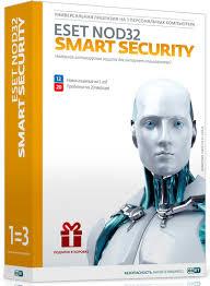 Лицензионное <b>программное обеспечение ESET</b> – купить ...