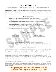 change in career resume related post of change in career resume