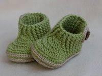 Baby <b>socks</b>: лучшие изображения (80) | Вязание, <b>Носки</b> и ...
