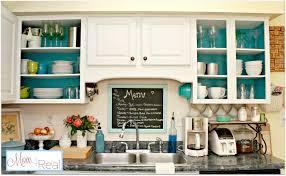 stunning painting white kitchen