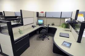 office cubicle additions 2015 cheap cheap office cubicles