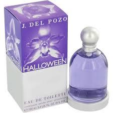 <b>Halloween</b> Perfume by Jesus Del <b>Pozo</b> | FragranceX.com