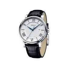<b>Мужские серебряные часы</b>, купить по цене 26600 руб с отзывами ...
