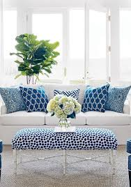 paint bedroom photos baadb w h: navy amp white from calypso collection