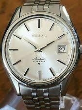 Коллекционная полка, каминные <b>часы Seiko</b> (1970-настоящее ...