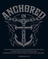 Anchored in Christ Camp memes on Pinterest | Anchors, Christ and Camps via Relatably.com