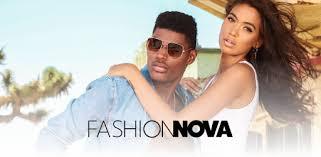 <b>Fashion</b> Nova - Apps on Google Play
