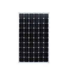 <b>Solar Panels</b> 2KW 2000 Watt <b>Solar Module</b> 24v <b>250w</b> 8 Pcs Solar ...