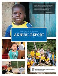 elcacsm annual report cover products