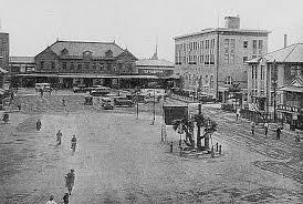 「1901下関駅」の画像検索結果