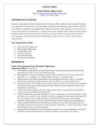 resume templates template word formats for in format  89 cool resume format for word templates