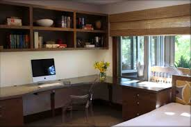 office designs ideas evomag co spelndid best home design free industrial office cubicles design amazing rustic home office