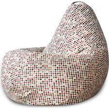 <b>Кресло</b>-<b>мешок DreamBag Square 3XL</b> 150x110 | www.gt-a.ru