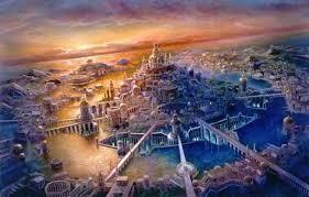 Atlantis, Alien Visitation, and Genetic Manipulation by Michael Tsarion Images?q=tbn:ANd9GcSgRzwAtEkLKreFOo0U5YfZRGgWBCvDVDEw8Fgmhre85Lb6K1QI