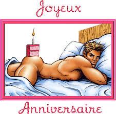 C'est qui qui fête son anniversaire aujourd'hui ?? - Page 4 Images?q=tbn:ANd9GcSgS68xhIxkIDc-rOEJaoUrB5yHRgFffH1YSnY6jfK8ki-iJ08WEw