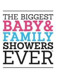 <b>Biggest</b> Baby Shower Ever | <b>Big</b> City Moms
