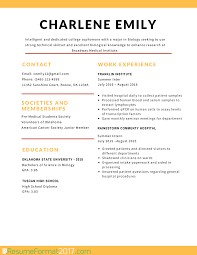 the greatest student resume format 2017 resume format 2017 student resume format example student resume format sample