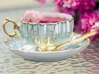 Fine china: лучшие изображения (164) | Фарфор, Посуда и ...