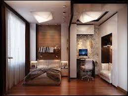 ideas studio apartment  apartment studio apartment decor ideas masculin brown theme decorating ideas for studio