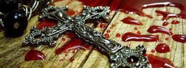 Znalezione obrazy dla zapytania Prześladowania katolików w anglii