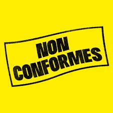 Non Conformes