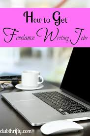 best ideas about writing jobs creative writing yep i totally quit my day job to become a lance writer and blogger