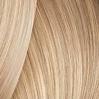 Осветляющие краски для <b>волос</b> по лучшей цене — купить в ...