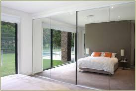 mirrored closet doors menards interior and exterior doors charming mirror sliding closet doors toronto