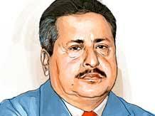 We're foraying into banking with philanthropic purpose: Prem Pal Gandhi - 1379358094-6068