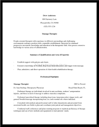 beautician resume pdf cipanewsletter cover letter beautician resume sample sample resume for beautician