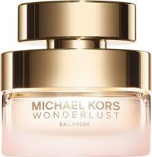 <b>Michael Kors Wonderlust Eau</b> Fresh Eau de Toilette | Ulta Beauty