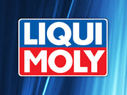 Image result for LIQUI MOLY LOGO